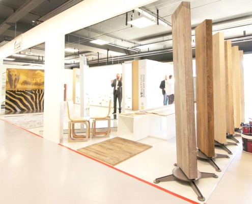 showroom svizzera